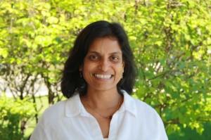 Dr. Karen Cardozo