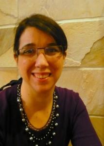 Dr. Allessandria Polizzi
