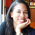 Sarita Jackson
