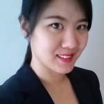 Dr. Vania Cao
