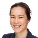 Dr. Viviane Callier