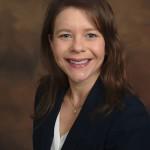 Dr. Cassia Paigen Roth