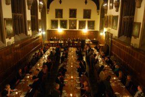 dining_hall_3