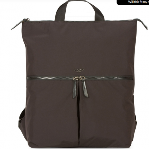cb5024ec36 Let s Talk Backpacks